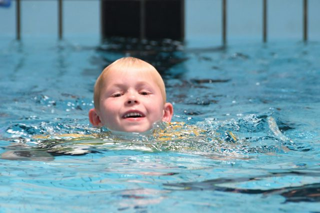afzwemmenAgroep1_20200613-19