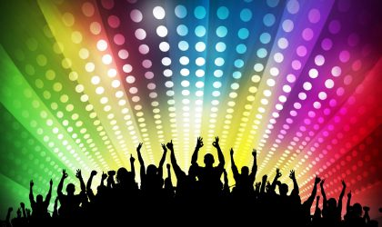 Club-Disco-Party-PPT-Backgrounds