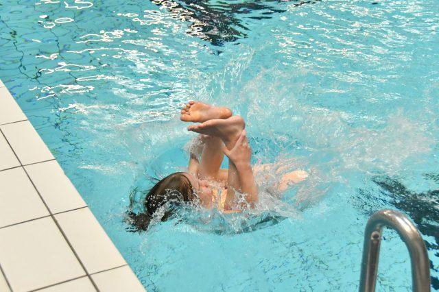 afzwemmen_diplomaB_20200801-52