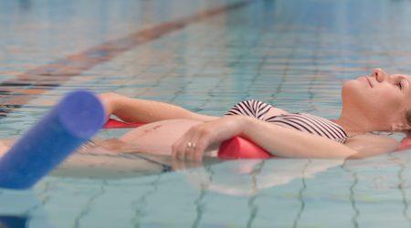 karlijnzwangerschapszwemmenfolder-1