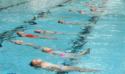 afzwemmenAgroep2_20200613-111