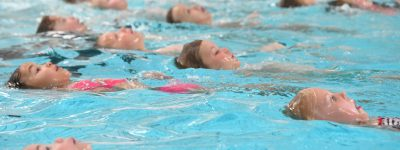 afzwemmenAgroep1_20200613-142