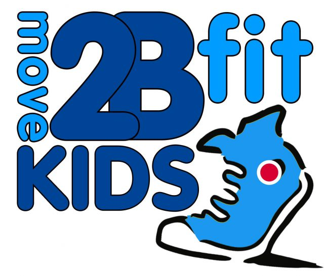 move2bfitkids