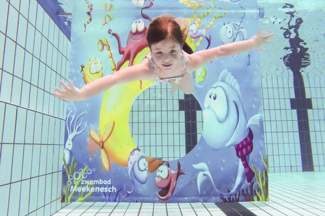 onderwater-1