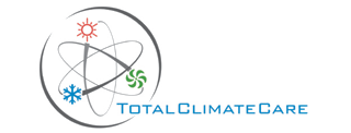totalclimate