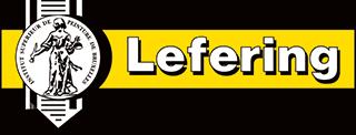 logo-lefering-1
