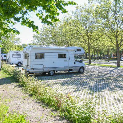 camperplaats_meekenesch-15