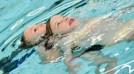 afzwemmen_diplomaB_20200801-95