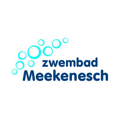 Logo-Zwembad-Meekenesch